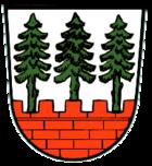 Stadt Waldershof