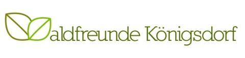 Waldfreunde Königsdorf e.V.