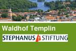 Waldhof Templin