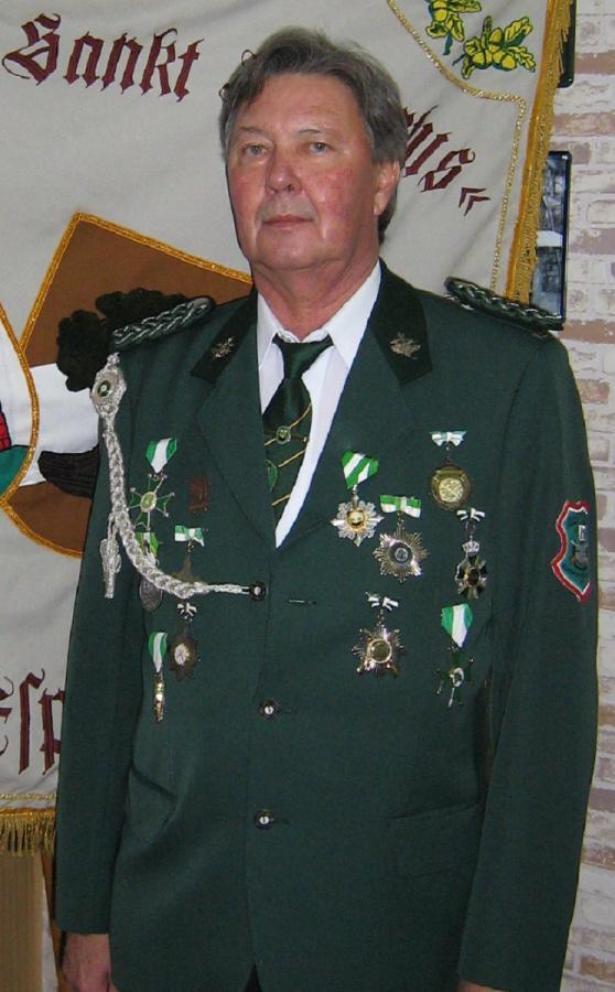 Waligora Günter