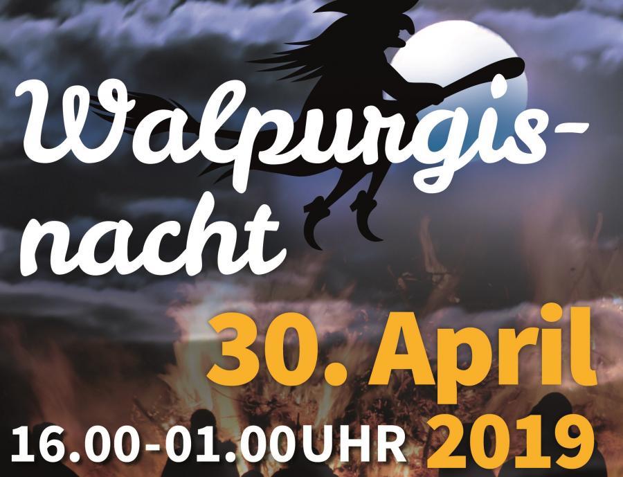 https://www.ruedersdorf-kultur.de/events/ostern-im-park