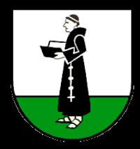 Mönchzell