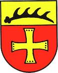 Wappen Schopfloch