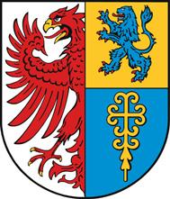 Wappen Altmarkkreis