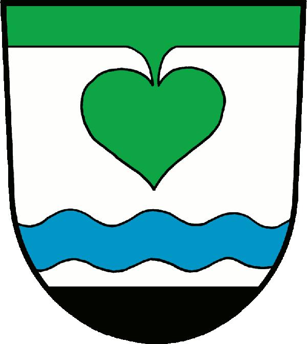 Wappen Amt Elsterland