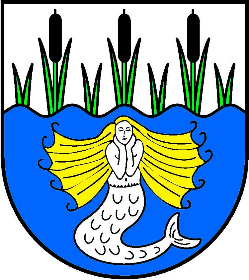 Bahnitz