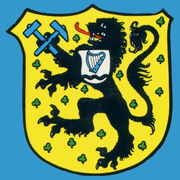 Wappen blau_2