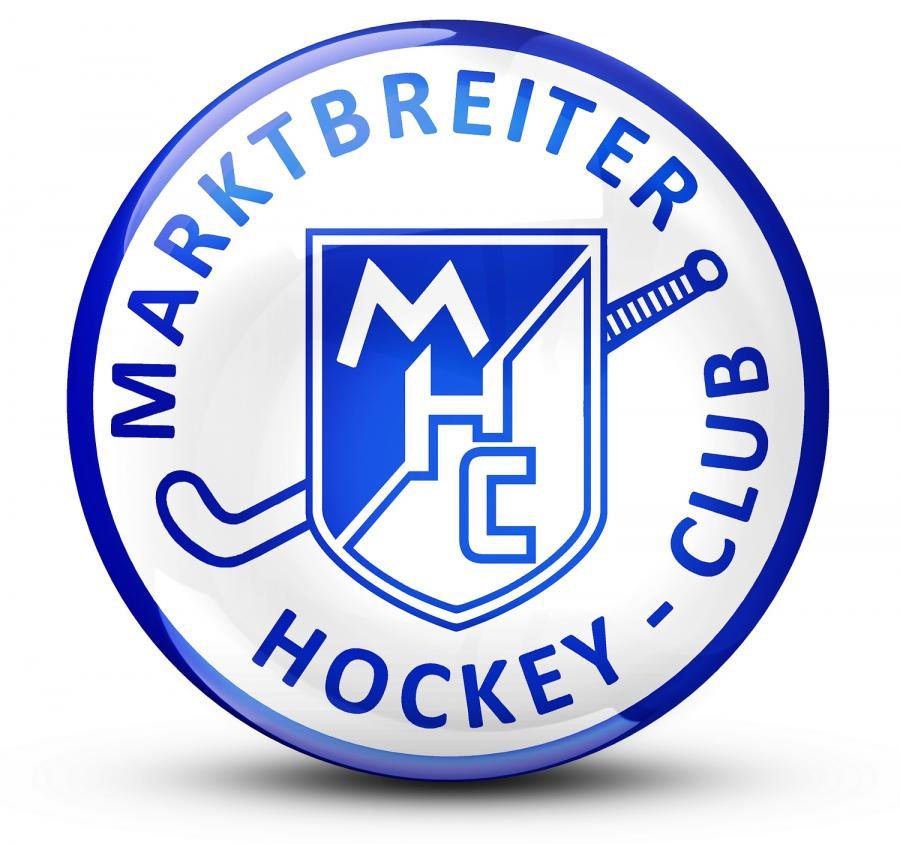 Wappen Club
