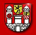 Wappen der Stadt Colditz