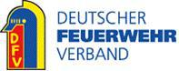 Wappen Deutscher Feuerwehrverband