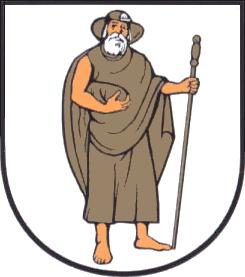 07774 Dornburg Camburg verwaltungsgemeinschaft dornburg camburg dornburg camburg