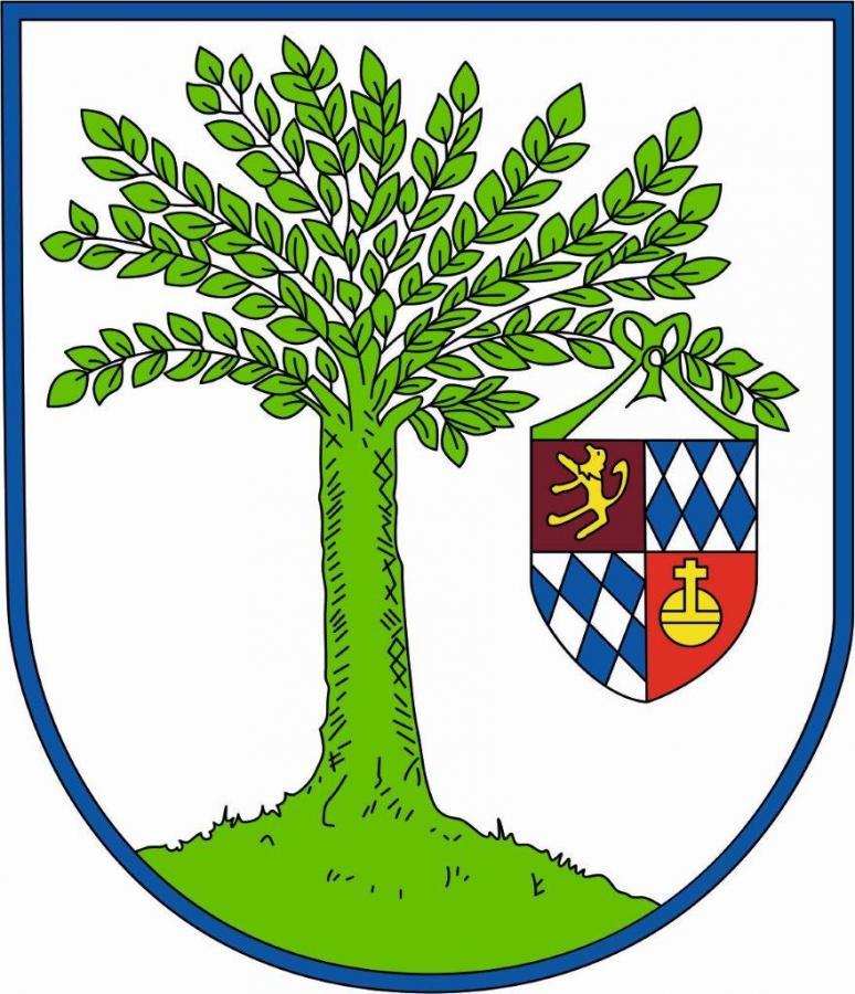 Wappen Ellern