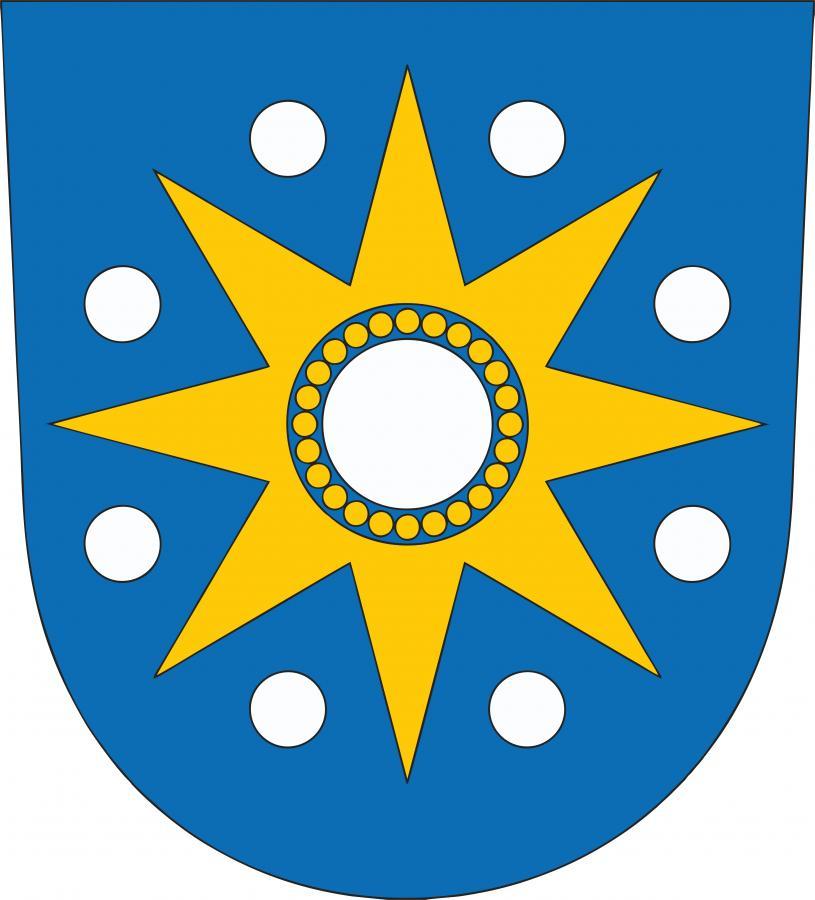 Wappen 3MB