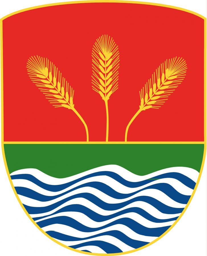 Wappen FFW Klixbüll