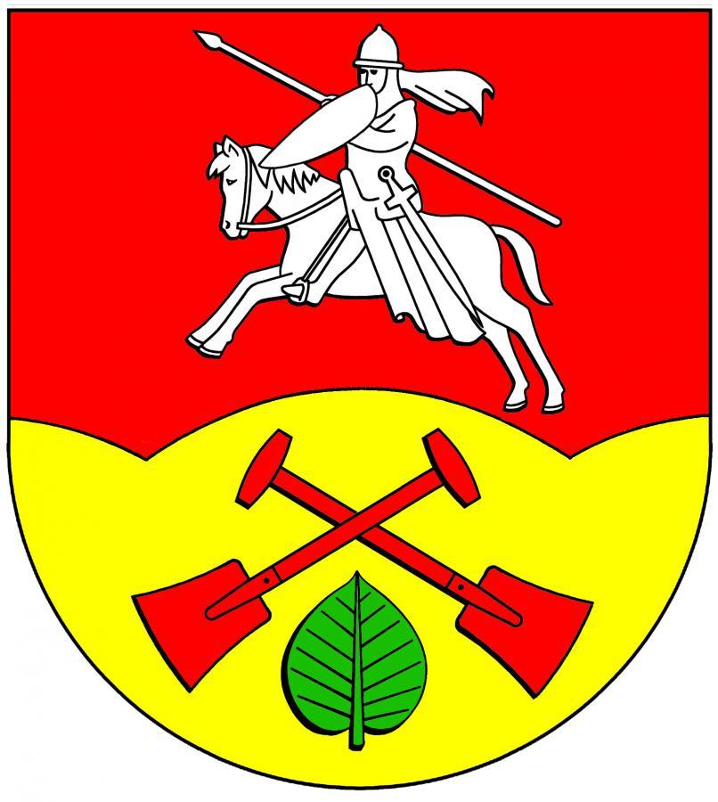 Gemeinde Mittelangeln