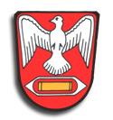 Wappen Grimoldsried