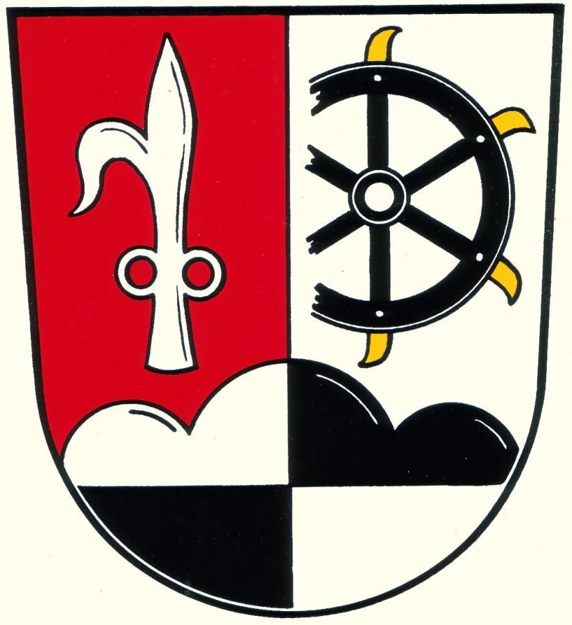 Wappen Haag