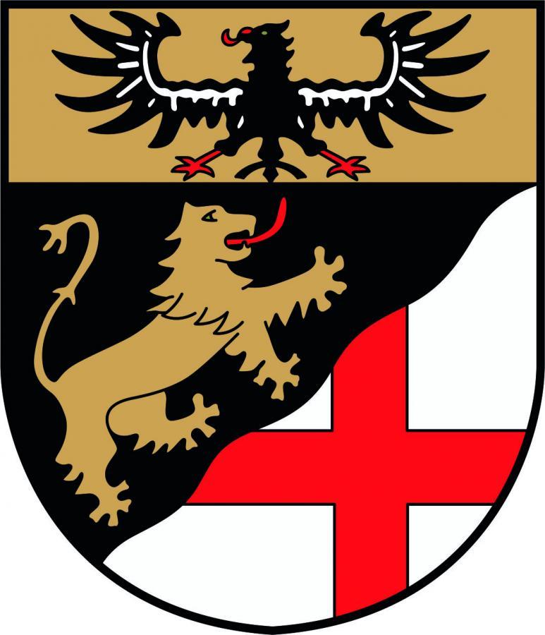 Wappen Kisselbach