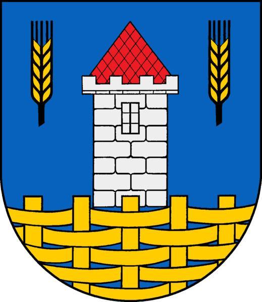Wappen_Klixbuell