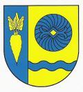 Wappen von Meinkot
