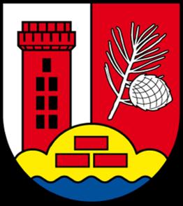 Heyrothsberge