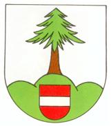 Ortsteil Altenschwand