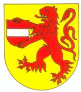 Ortsteil Bergalingen