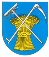 Ortsteil Hottingen