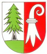 Ortsteil Hütten