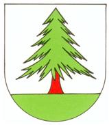 Ortsteil Willaringen
