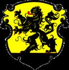 Wappen Pausa