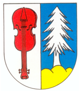 Rickenbach