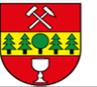 Wappen Rietschen