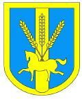 Wappen Rümmer