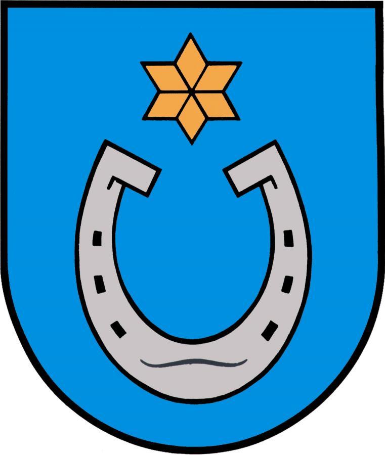 Rußheim