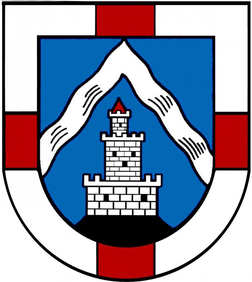 VGV Saarburg