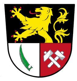 Wappen Seelingstädt