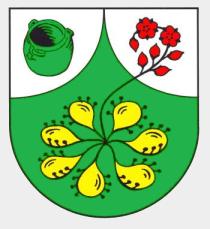 Wappen Gemeinde Seth