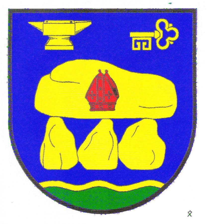 Wappen Sieverstedt