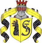 Wappen Steyerberg