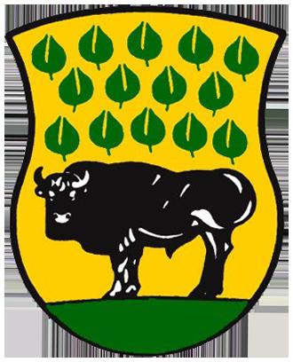 Wappen Gemeinde Taura