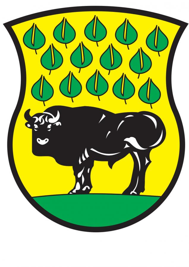Wappen_Taura