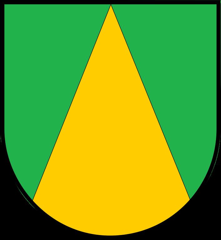 Wappen Gemeinde Trappenkamp
