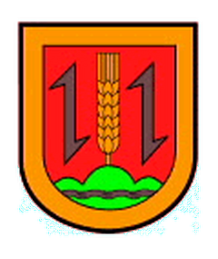 Wappen der Verbandsgemeinde Rengsdorf
