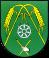 Wappen Wagenhausen