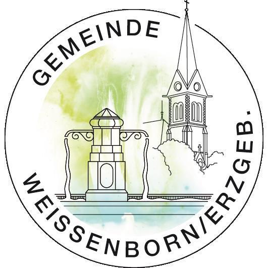 Wappen Weißenborn