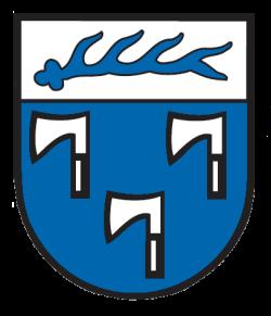 TGV Winzerhausen