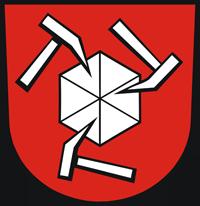 Wappen Gemeinde Beilstein