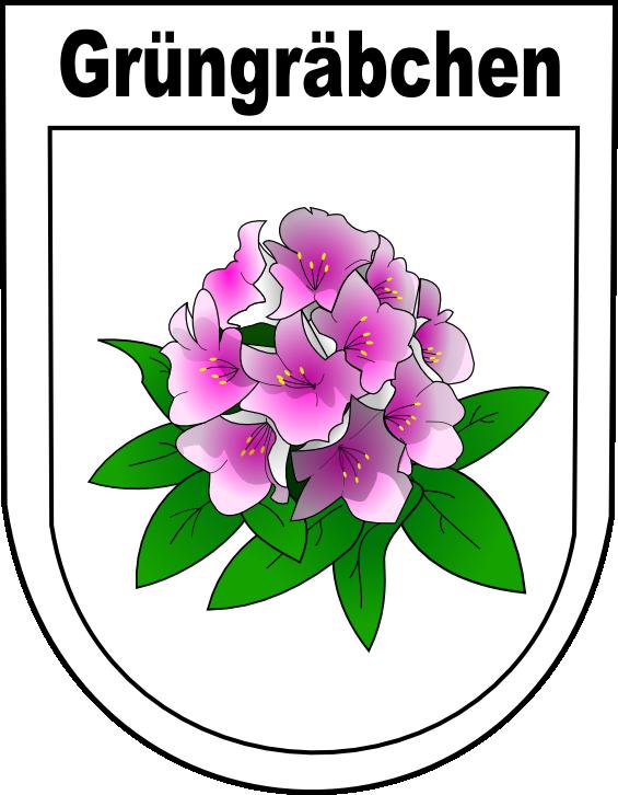 Grüngräbchen