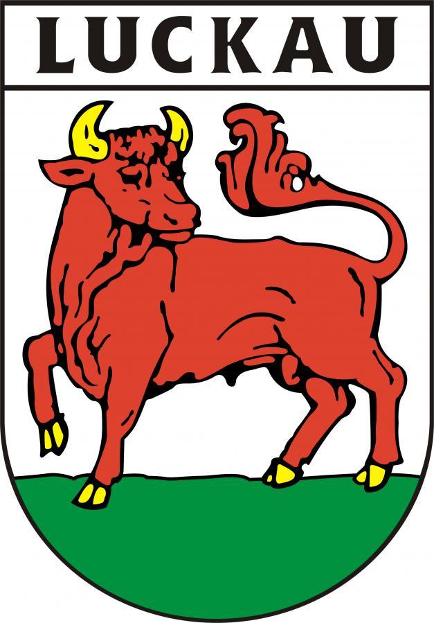 Stadt Luckau